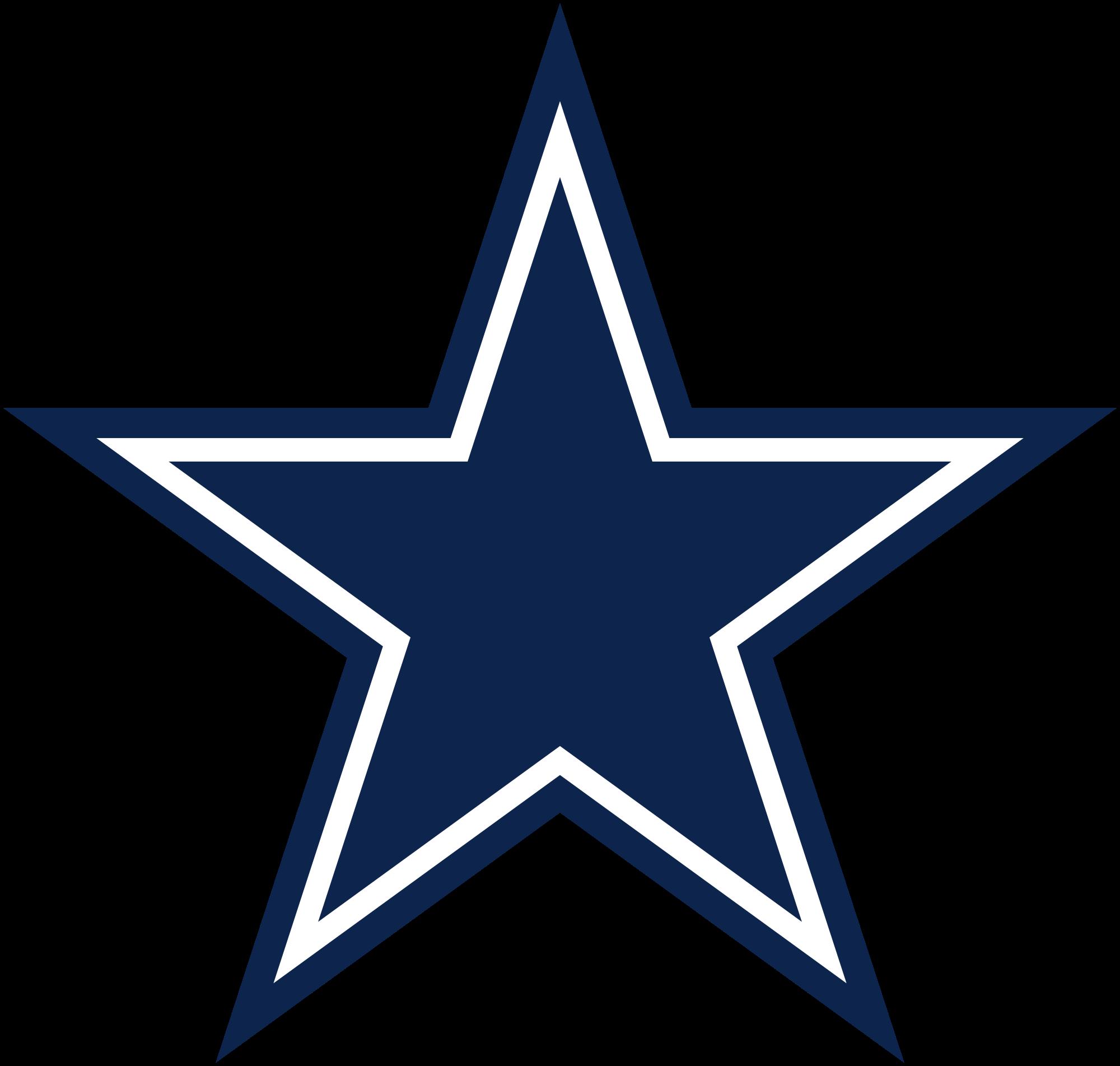 2000px-Dallas_Cowboys.svg