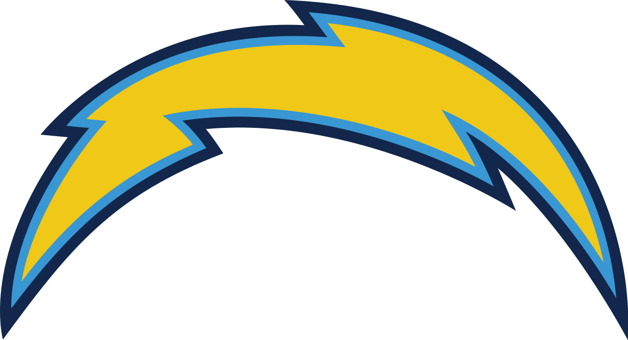 San_Diego_Chargers_logo.svg
