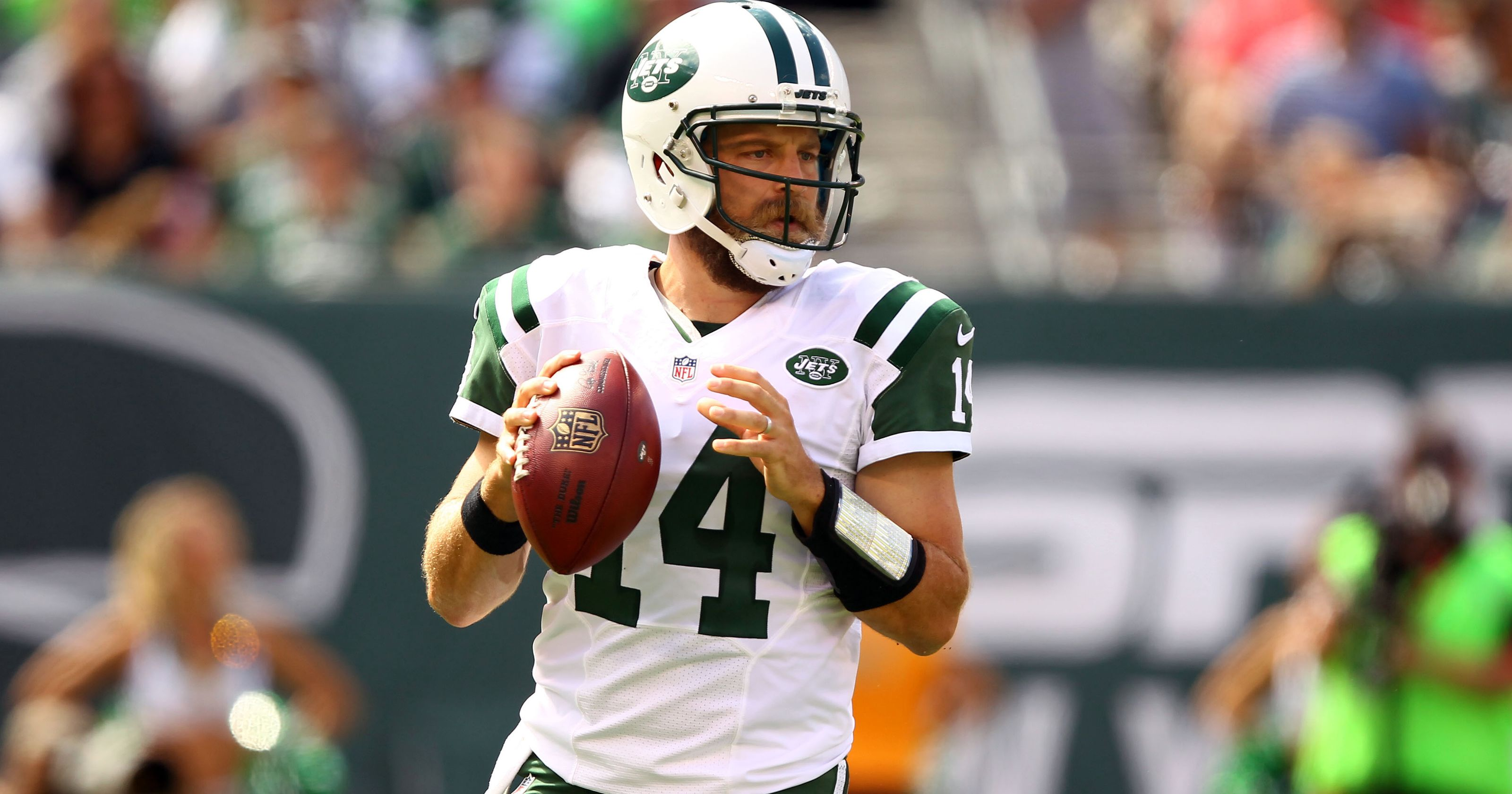 635785377622913750-USP-NFL-CLEVELAND-BROWNS-AT-NEW-YORK-JETS-75856258