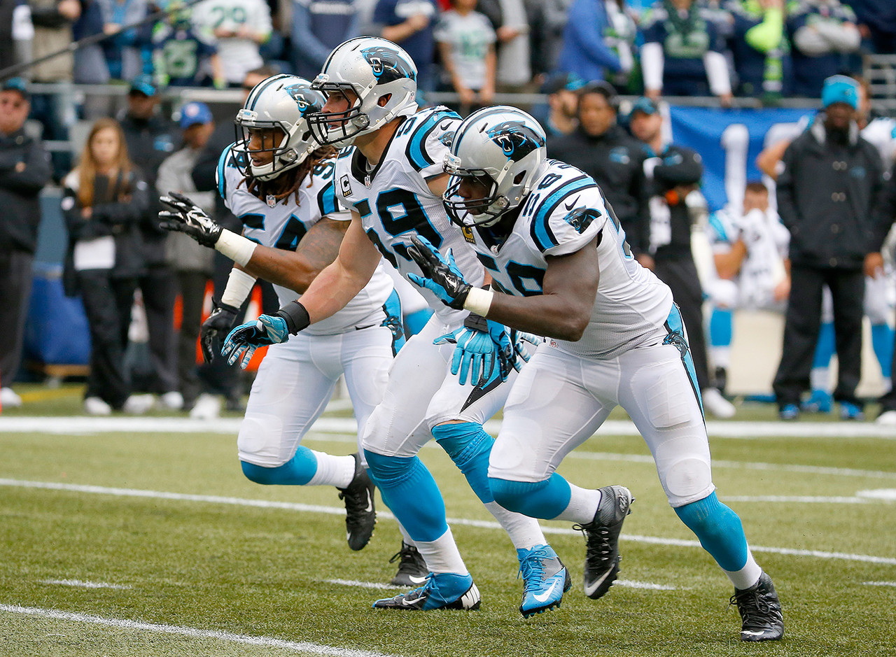 3-carolina-panthers-linebackers_pg_600