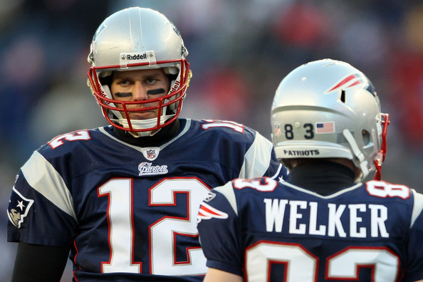 Tom+Brady+Wes+Welker+Divisional+Playoffs+New+PhwKH9023ezl