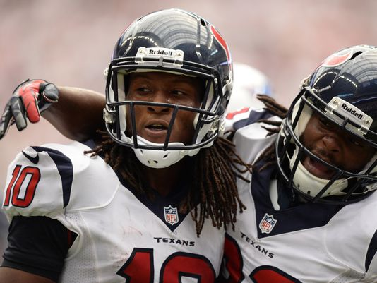 1380316753000-usp-nfl-tennessee-titans-at-houston-texans
