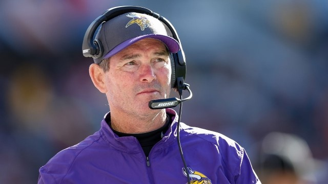 minnesota-vikings-head-coach-mike-zimmer-jpg