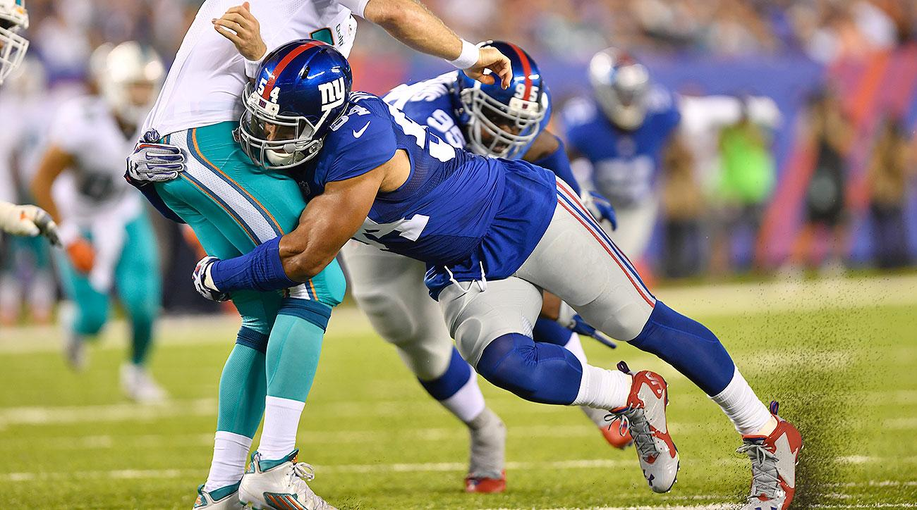 olivier-vernon-giants-scouting-report