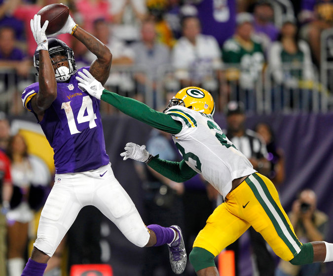 stefon-diggs-photo-credit-andy-clayton-king-associated-press