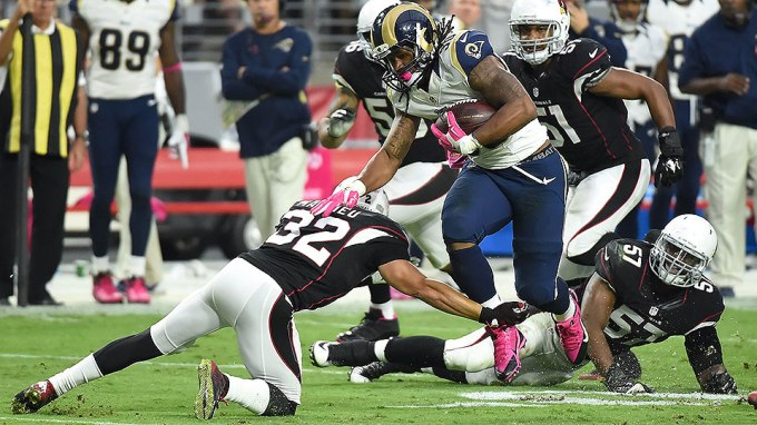 todd-gurley-rams-cardinals-nfl-week-4-photo-credit-sports-illustrated
